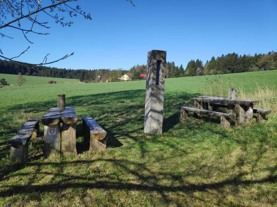 Kultur und Natur am bayerisch-tschechischen Grenzkamm